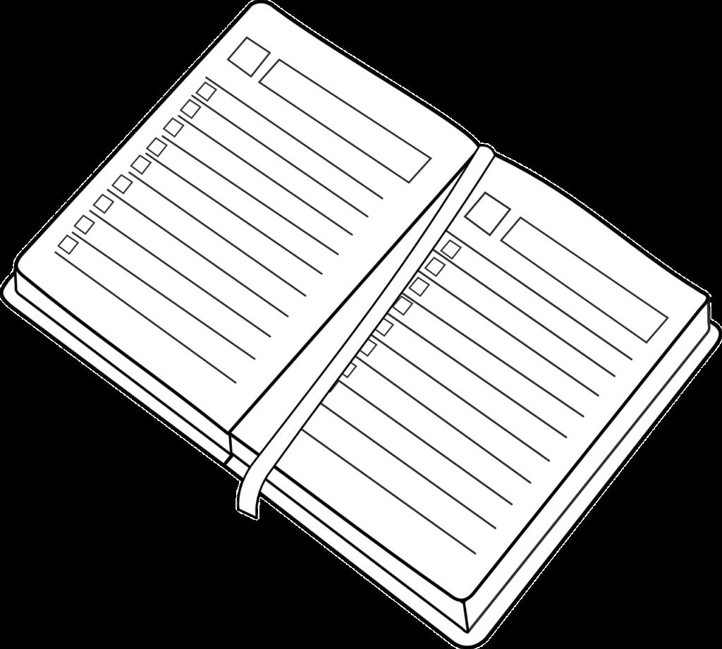 scheduler-152958_1280